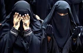 De islamitische religie, twee takken: Shi ' en som