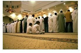 Koran en de Islamitische gewoonten