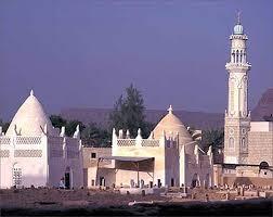 De islamitische godsdienst de belangrijkste leringen