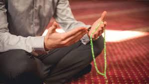 de religie van de Islam wat u moet weten